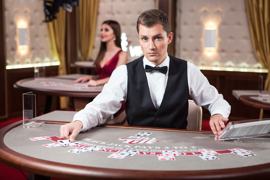 5 Proven Tips to play at Online Live Casino - Poker Without Cards